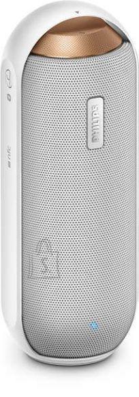 Philips Bluetooth kõlar BT6000W/12