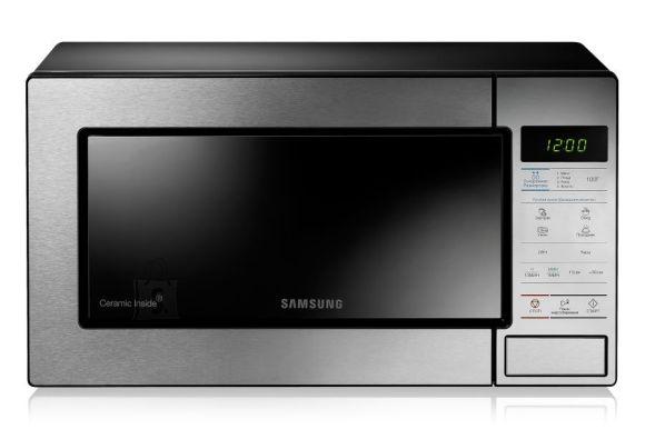 Samsung GE83M/BAL mikrolaineahi 22L