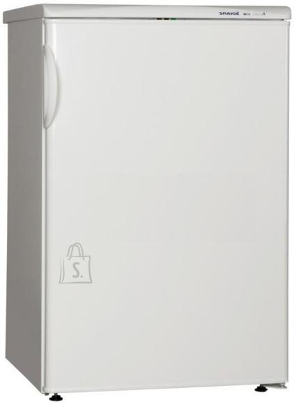Snaige F100-1101AA mini-sügavkülmik 85 cm A+