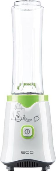 ECG SM256 smoothie blender 600 ml