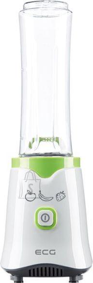 ECG SM256 smoothie blender 600 ml