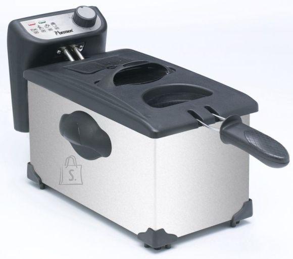 Bestron fritüür AF351