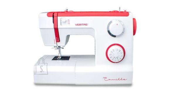 Veritas 1305 õmblusmasin Camille
