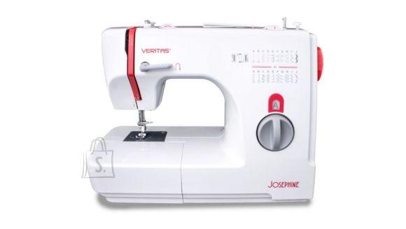 Veritas 1302 õmblusmasin Josephine