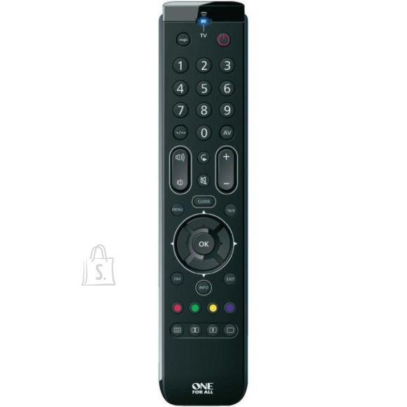One4All URC7110 universaalpult Essence1 11-7110-3000-100