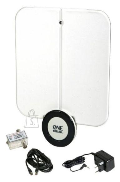 One4All SV9215 toaantenn SV9215-2100-100