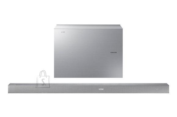 Samsung HW-K551/EN soundbar