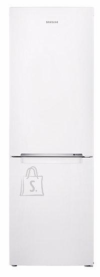 Samsung RB33J3000WW/EF külmik 185 cm A+