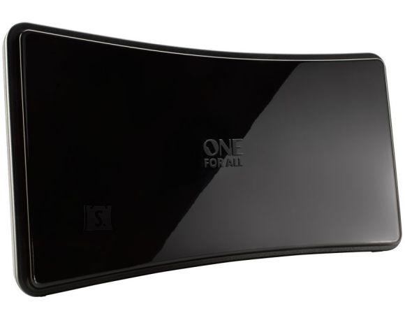 One4All SV9420-014-0001 toaantenn