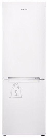 Samsung RB30J3000WW/EF külmik 178 cm A+