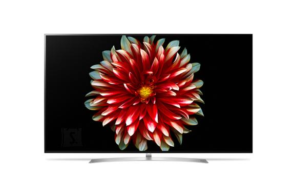 "LG OLED55B7V.AEE 55"" UHD Smart OLED teler"