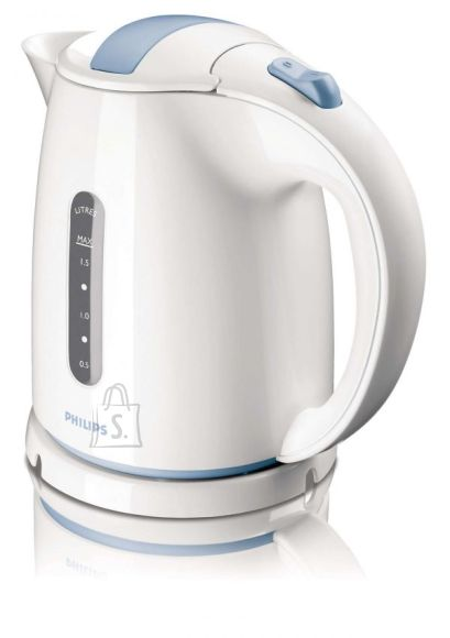 Philips Veekeetja PHILIPS HD4646/70