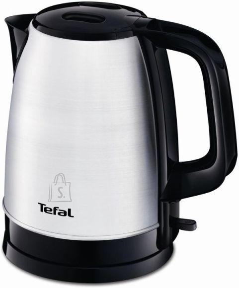 Tefal Veekeetja TEFAL KI150D