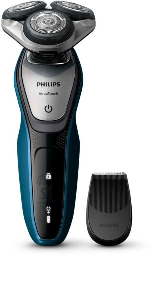 Philips Pardel PHILIPS S5420/06
