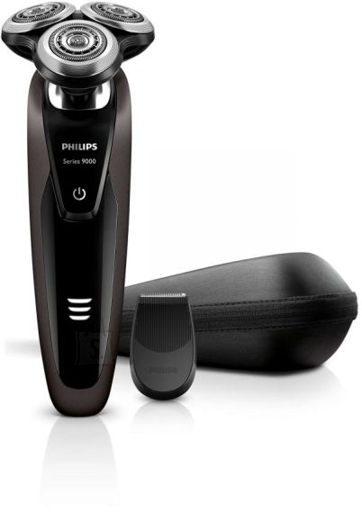 Philips Pardel PHILIPS S9031/12 3HD