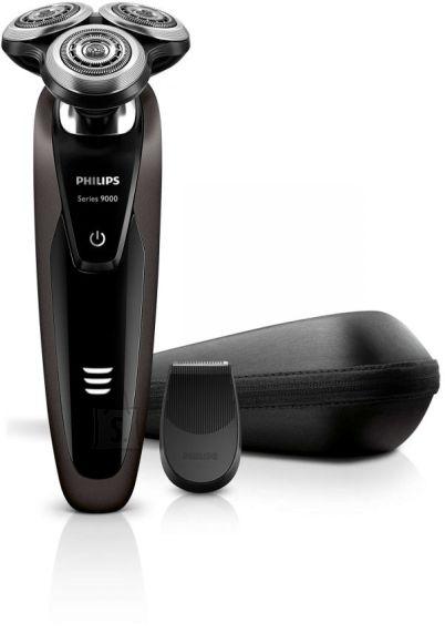 Philips Pardel PHILIPS S9031/12 3HD