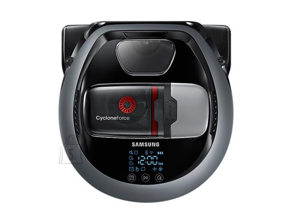 Samsung Robottolmuimeja SAMSUNG VR10M703BWG/SB