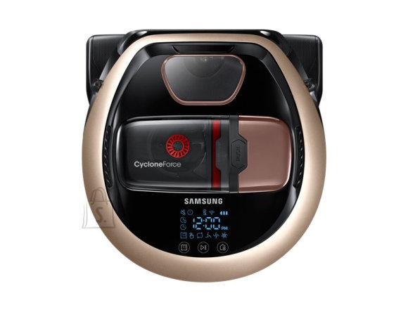 Samsung Robottolmuimeja SAMSUNG VR20M707BWD/SB