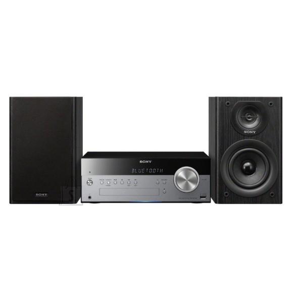 Sony Mikro-muusikakeskus Sony CMTSBT100.CEL