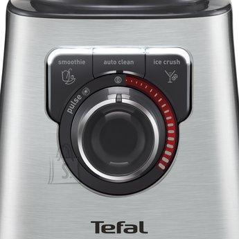 Tefal Blender TEFAL BL811D38