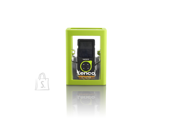 Lenco MP3 mängija LENCO Xemio 768