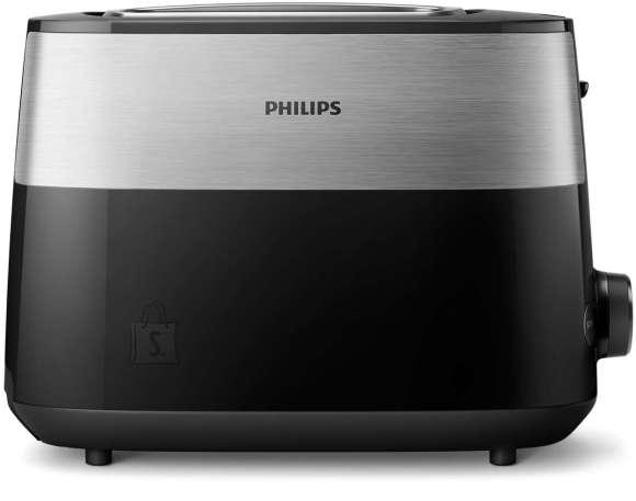 Philips HD2515/90 röster