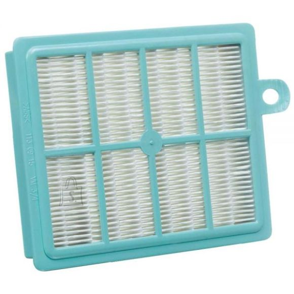 Philips FC8038/01 HEPA filter