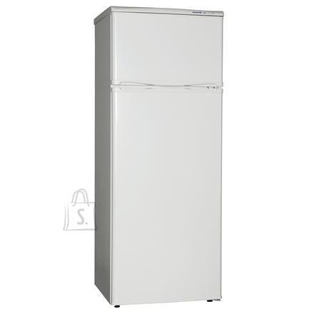 Snaige FR240-1101AA külmik
