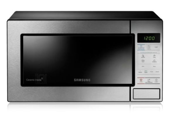 Samsung Mikrolaineahi SAMSUNG GE83M/BAL