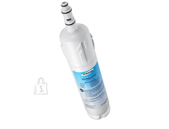 Samsung HAFIN3/EXP GEN-3 veefilter külmikule