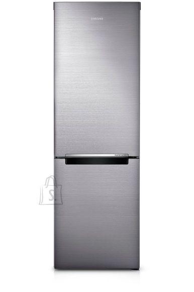Samsung RB31HSR2DSA/EF külmik