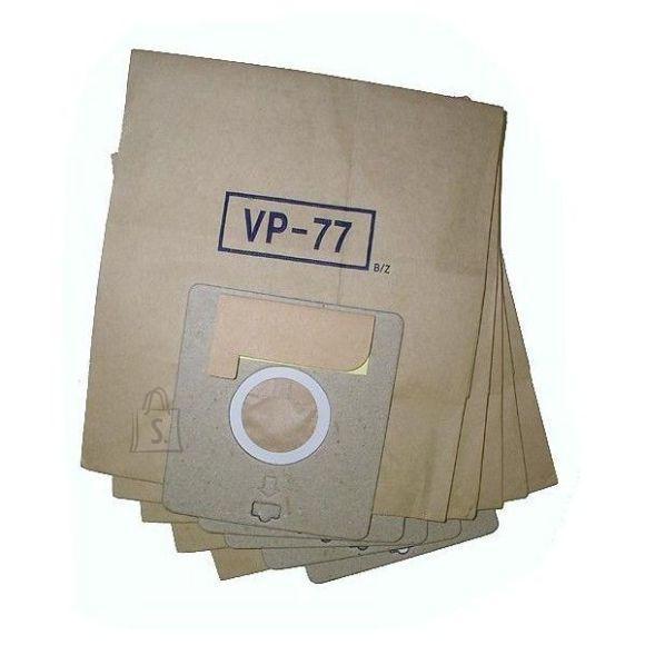 Samsung Tolmukott SAMSUNG VCA-VP77B/XSB