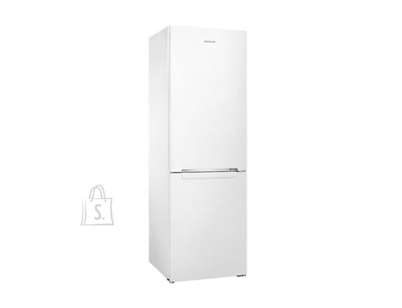 Samsung Külmik SAMSUNG RB33J3000WW/EO