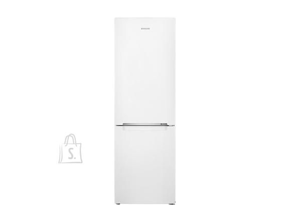 Samsung RB30J3000WW/EF külmik