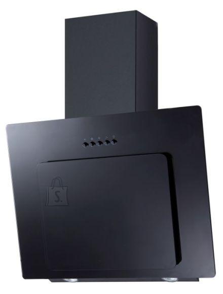 PKM 9039X õhupuhastaja
