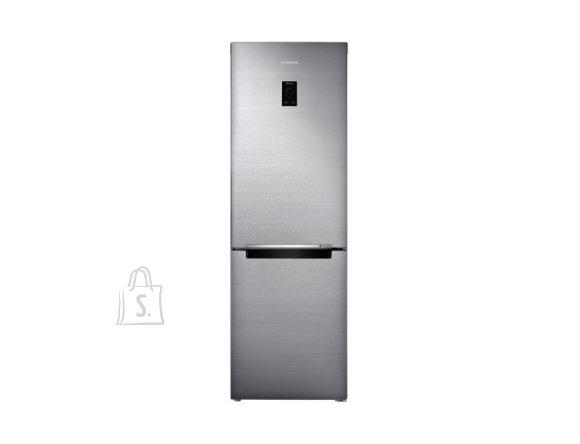 Samsung RB30J3215SS/EF külmik