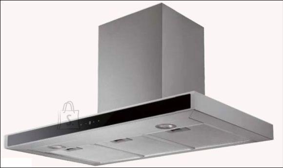 PKM 8090GZ õhupuhasti