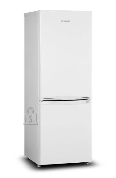 Schneider SCCB161W külmik