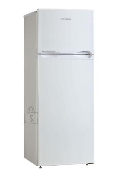 Schneider SCDD212W külmik