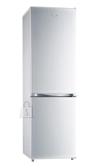 Schneider SCCB265S külmik