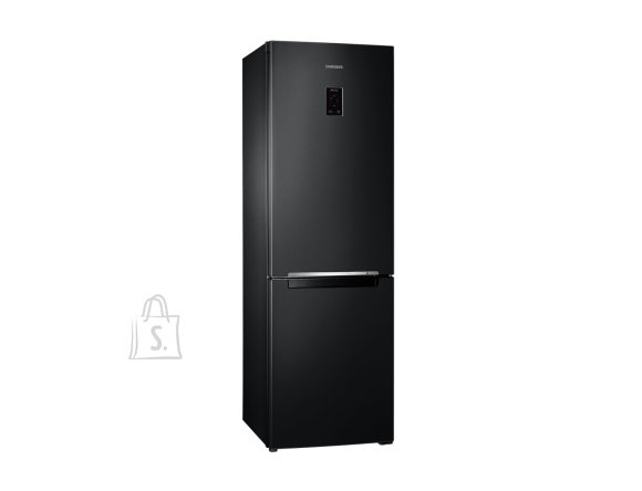 Samsung RB33J3230BC/EF külmik