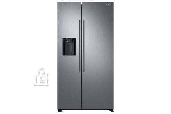 Samsung RS67N8211S9/EF külmik