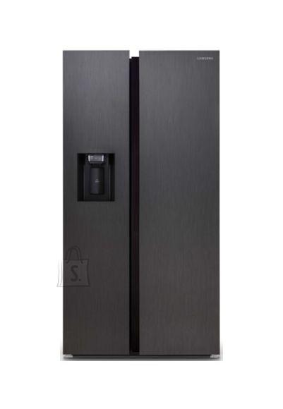 Samsung RS68N8241B1/EF külmik