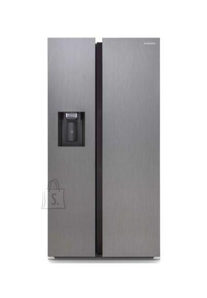 Samsung RS68N8331S9/EF külmik