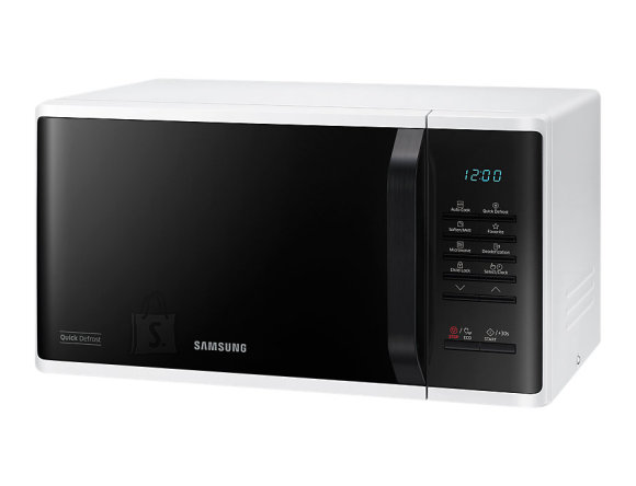 Samsung MS23K3513AW/BA mikrolaineahi