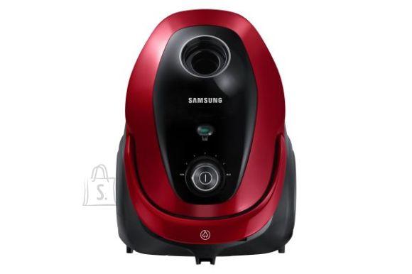 Samsung VC07M25E0WR/SB tolmuimeja