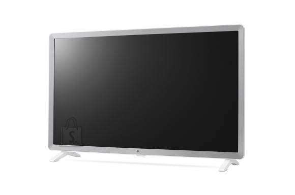 "LG 32LK6200 32"" Full HD teler"