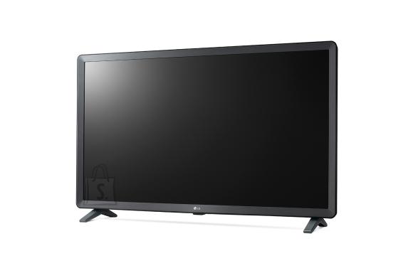 "LG 32LK6100PLB.AEE 32"" Full HD teler"