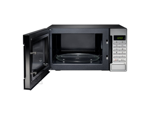Samsung Mikrolaineahi SAMSUNG ME87M/BAL