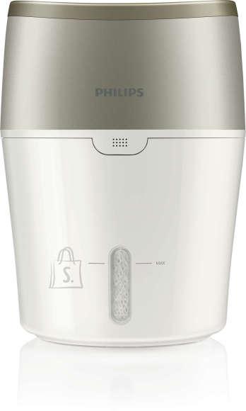 Philips HU4803/01 õhuniisutaja